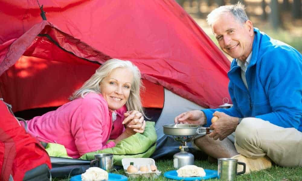 Best Backpacking Stoves of 2018Complete Reviews with Comparison