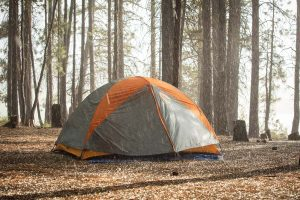 Best Waterproof Tent for Your Next Camping Trip