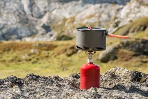 Butane vs. Propane Camp Stove: Which one to Choose?