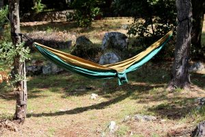 Best Parachute Hammocks of 2020: Top Five Picks