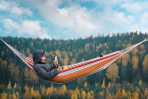 Best ENO Hammocks of 2020: Our Top Picks