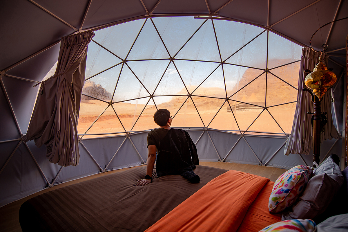 Best Dome Tents for Young Campers of 2021 – Complete Reviews with Comparison - wanderingprivateer.com