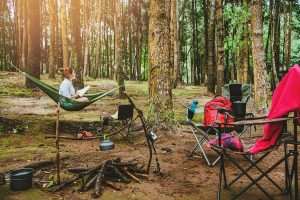Best Flat Lay Hammocks – Complete Review With Comparisons